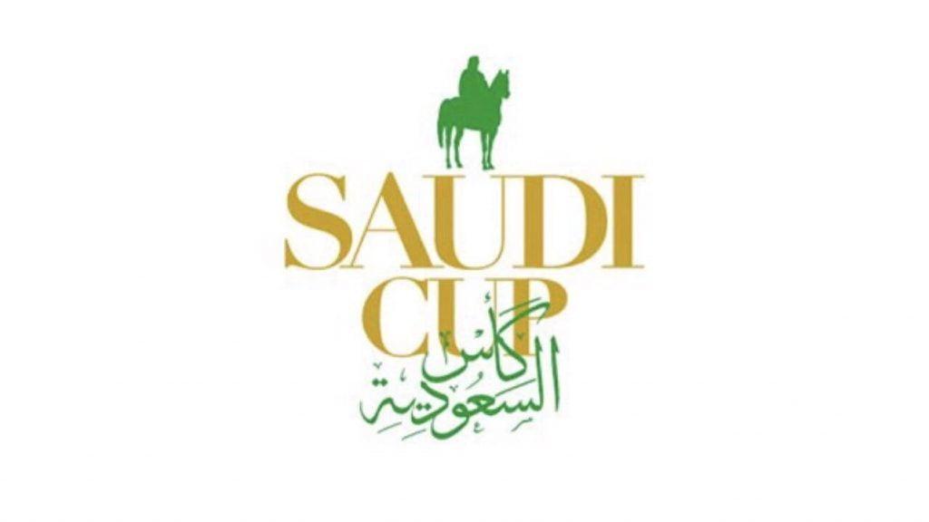 الأمير بندر بن خالد الفيصل يكشف عن إقامة بطولة عالمية باسم كأس السعودية