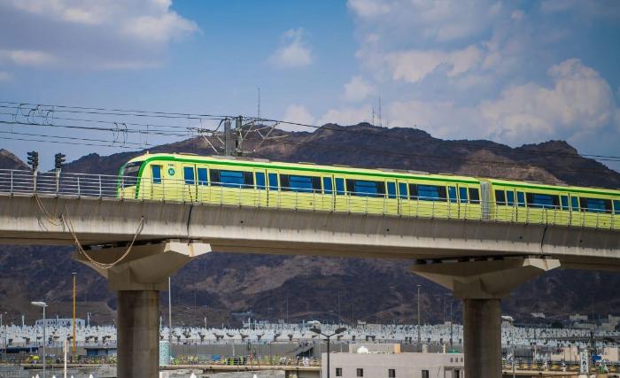 هيئة تطوير مكة تعلن عن نجاح خطتها التشغيلية وأعمالها التنفيذية لموسم الحج #العالم_في_قلب_المملكه #حج_1440