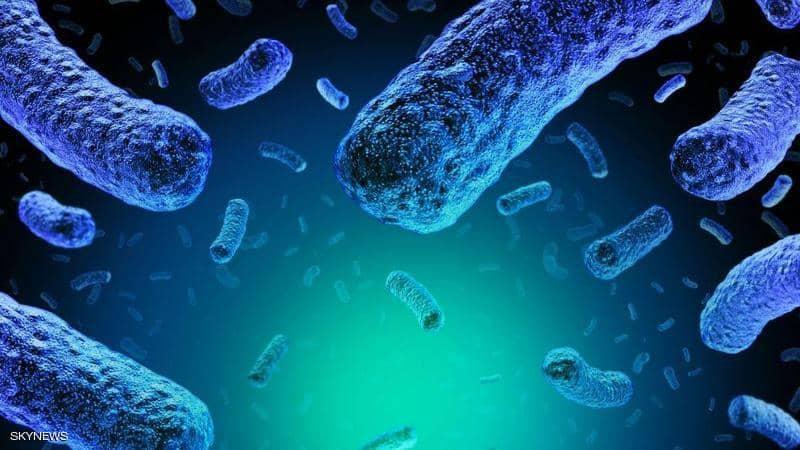 تحذير دولي بعد ارتفاع حالات الليستيريا