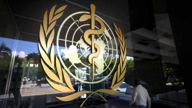 منظمة الصحة العالمية تنوه بجهود المملكة في موسم حج هذا العام