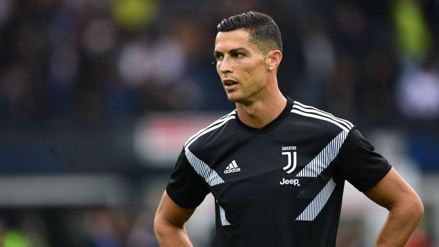 رونالدو: أي لاعب بدون إمكانيات يستطيع الانتقال بين الأندية مقابل 100 مليون يورو