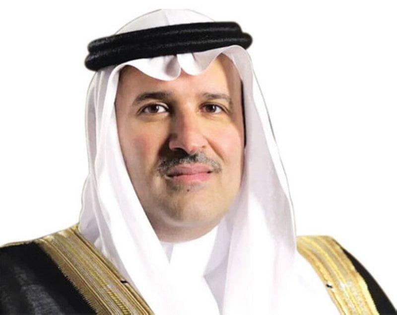 أمير المدينة المنورة يهنئ القيادة بمناسبة عيد الأضحى المبارك