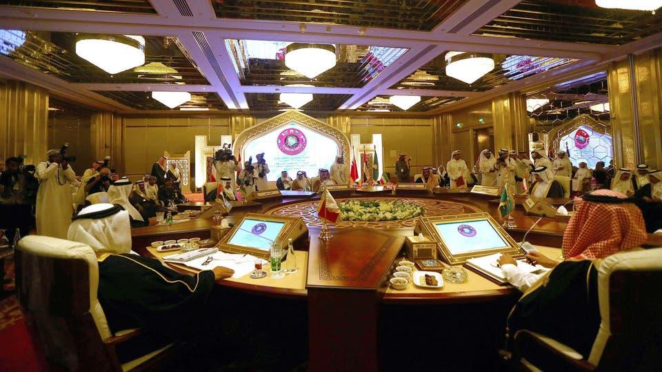 انعقاد اجتماع لجنة مسؤولي التعاون الدولي بوزارات العدل بدول مجلس التعاون
