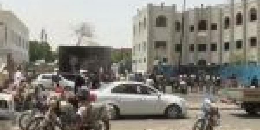 جيبوتي ترحب بدعوة المملكة للحكومة اليمنية لعقد اجتماع عاجل بشأن تطورات الأوضاع في عدن