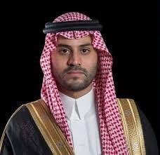 نائب أمير حائل يستقبل وكلاء الإمارة ومنسوبيها بمناسبة عيد الأضحى المبارك