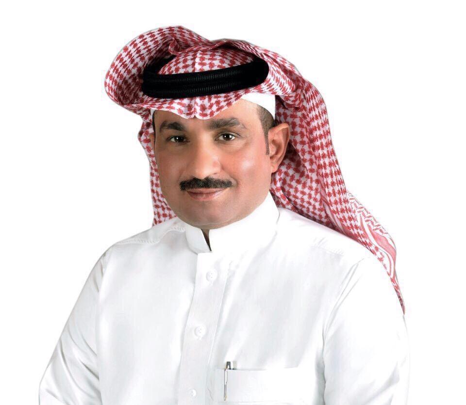 وسام الملك عبدالعزيز من الدرجة الثالثة لحسين هتيلة