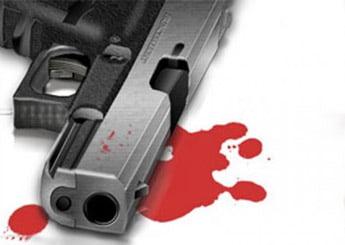 حائل: وفاة إمرأة بطلق ناري ، والعثور على جثة أخرى ..والشرطة تحقق وتبحث