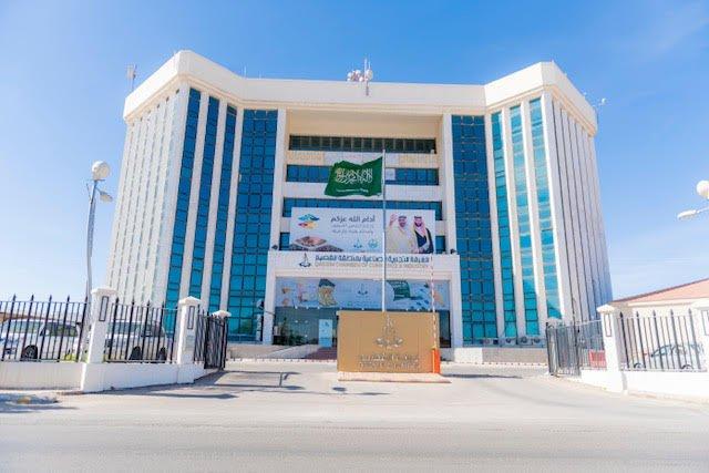 غرفة القصيم تستضيف الاجتماع الأول للجنة الاستثمار في مجلس الغرف السعودية