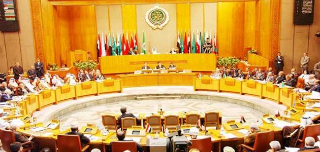 جامعة الدول: المنطقة العربية تُعاني من تدخلات خطيرة من جانب قوى إقليمية