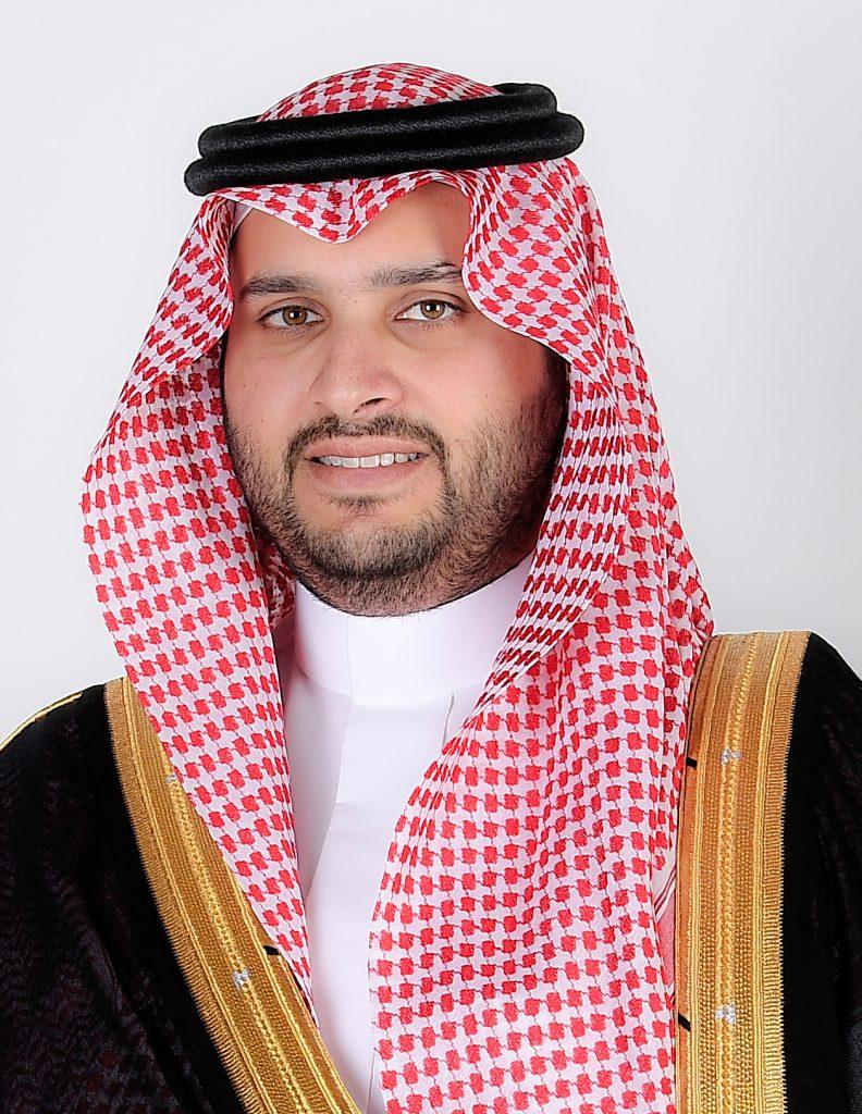 الأمير تركي بن محمد بن فهد يرفع التهنئة للقيادة بمناسبة تكريم جمعية بناء كمشروع اجتماعي رائد على المستوى الخليجي