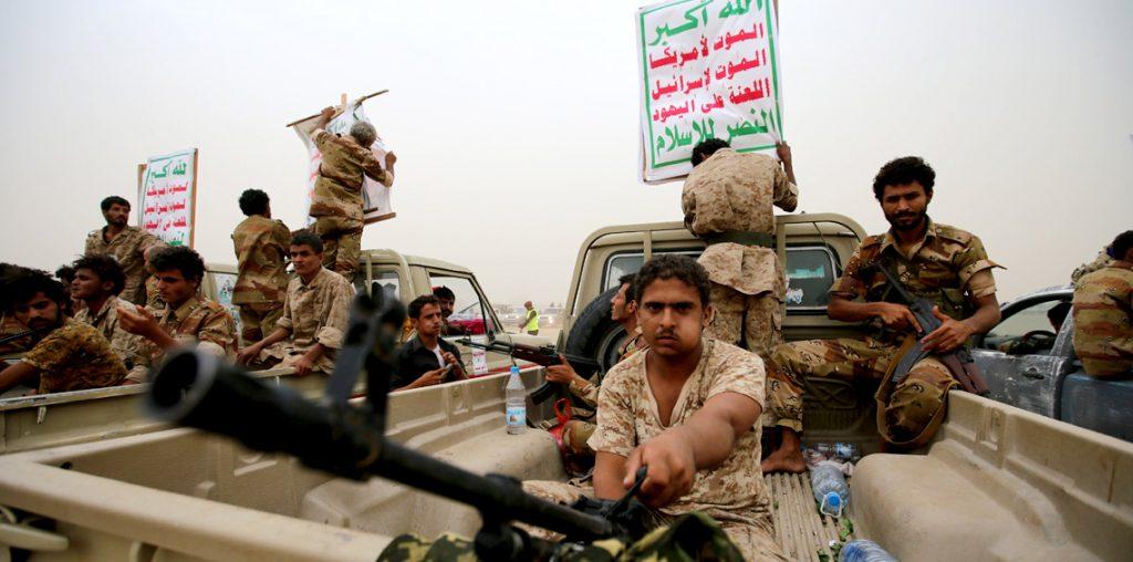 وزير الإعلام اليمني: التصعيد الإيراني في اليمن والمنطقة امتداد لسياساتها منذ الثورة الخمينية