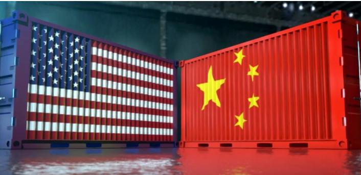 الصين تستثني 16 نوعاً من السلع الأمريكية من رسوم إضافية