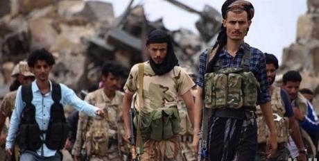 اليمن: 638 انتهاكاً حوثياً لحقوق الإنسان في أسبوع واحد