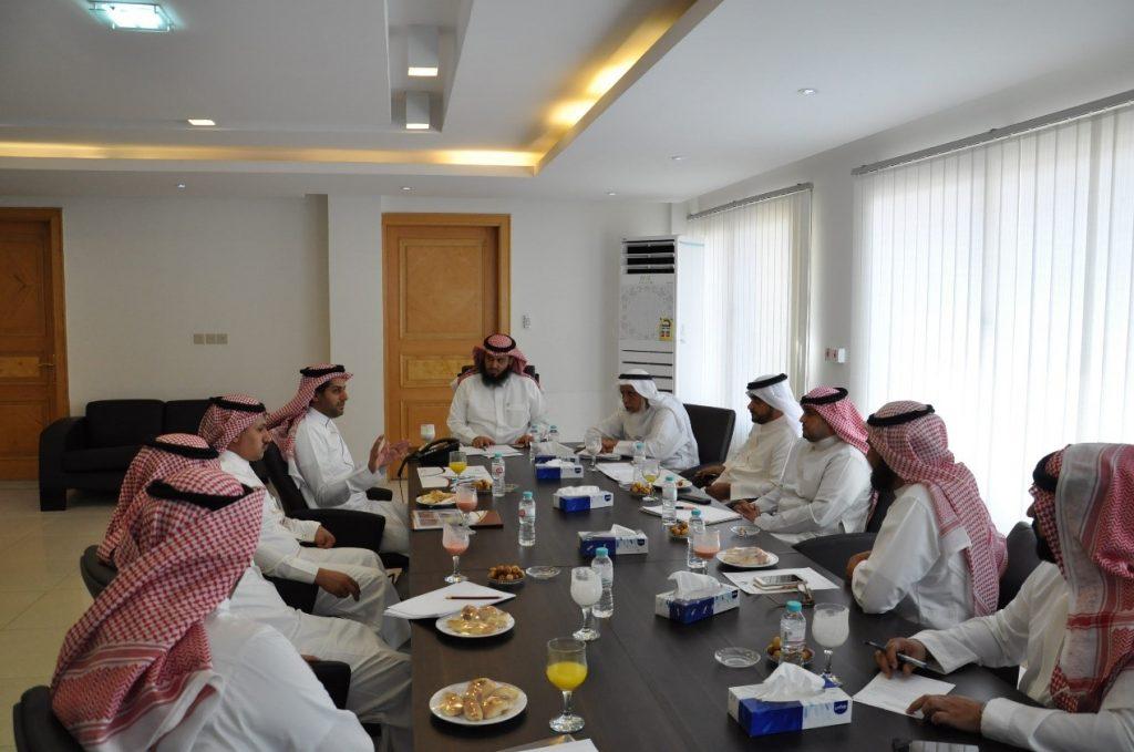 بلدي الرياض يعلن عن موعد حملة شوارع الرياض