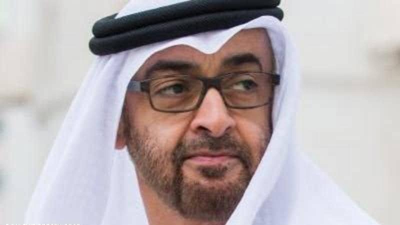 ولي عهد أبوظبي يدين الهجمات الإرهابية على أرامكو: أمن الإمارات وأمن السعودية واحد لا يتجزأ
