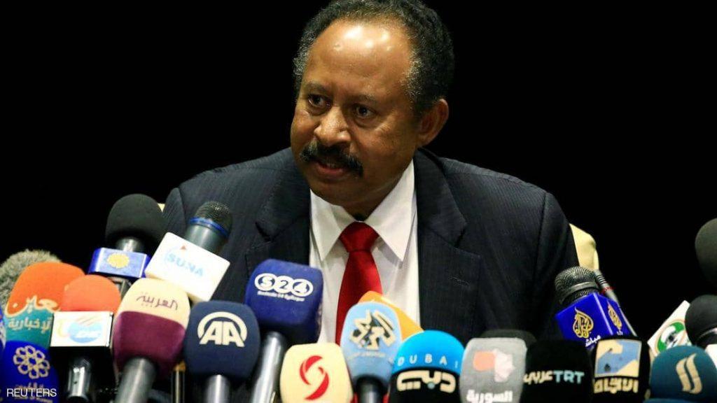 مجلس الوزراء السوداني يحدد 10 أولويات لتنفيذها في 6 أشهر