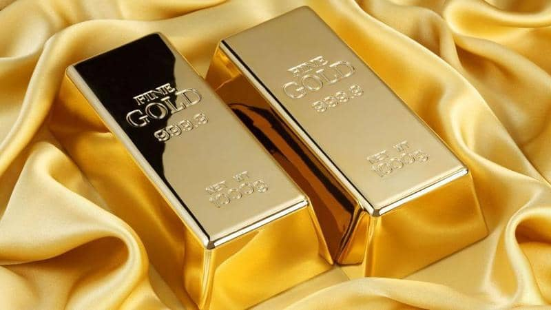 بعد خسائر لـ4 أيام.. أسعار الذهب ترتفع