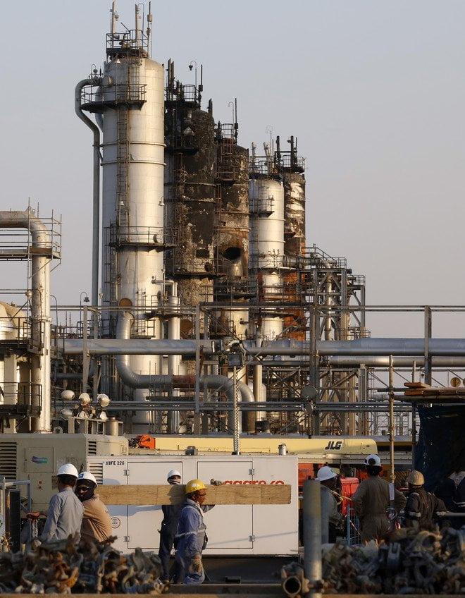 """""""أوبك"""": أساسيات السوق النفطية قوية رغم استمرار مخاطر الاقتصاد العالمي"""