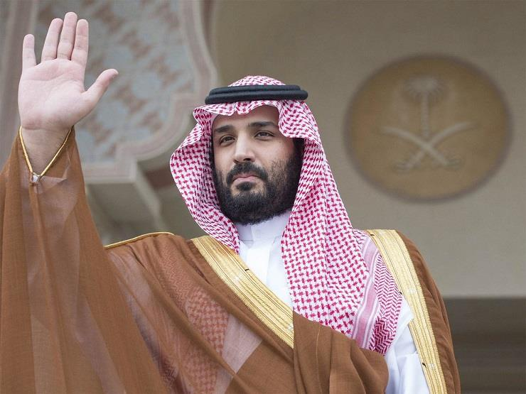سمو ولي العهد يوجه بترميم قصر الأميرة نورة بنت عبدالرحمن على نفقته الخاصة