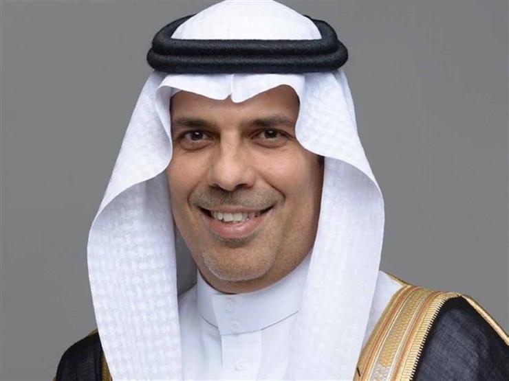 وزير النقل يهنئ القيادة بمناسبة اليوم الوطني الـ 89