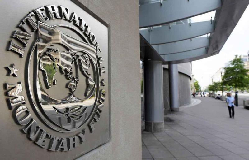 صندوق النقد الدولي: الاقتصاد العالمي يواجه تحدياتٍ والرسوم الجمركية قد تخفض الناتج الاقتصادي 0.8% عام 2020