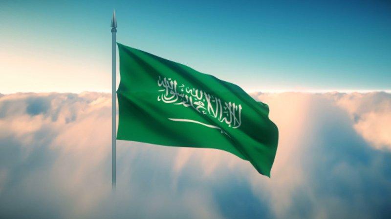 """""""الفارس"""": المملكة تسير بثبات راسخ وثقة وعزم"""