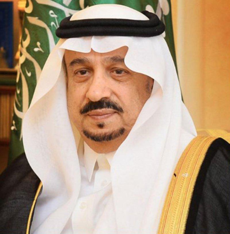 """أمير الرياض يرعى احتفالية """"التعليم"""" باليوم الوطني.. غداً"""