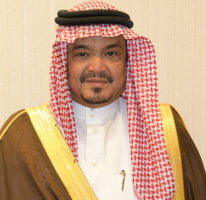 وزير الحج والعمرة يرفع الشكر للقيادة الرشيدة على إلغاء رسوم تكرار العمرة