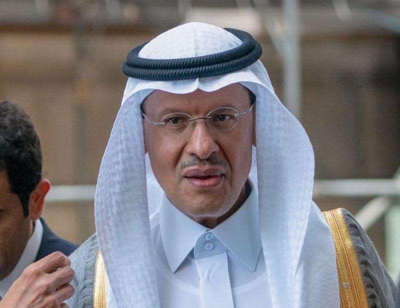 وزير الطاقة يطلع على مشروعات كهرباء ومياه دبي في مجال الطاقة المتجددة