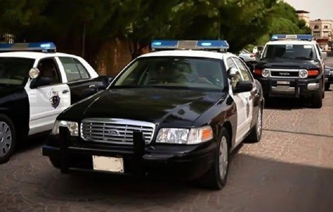 شرطة الشرقية: توقيف مالك سلاح أودى بحياة مواطن أثناء حفل زفاف