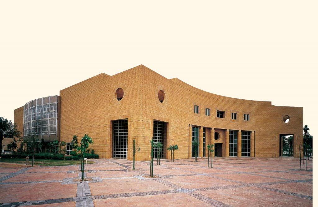 مكتبة الملك عبدالعزيز تطلق برنامج الاحتفال باليوم الوطني عبر فرعها النسائي في المربع غداً