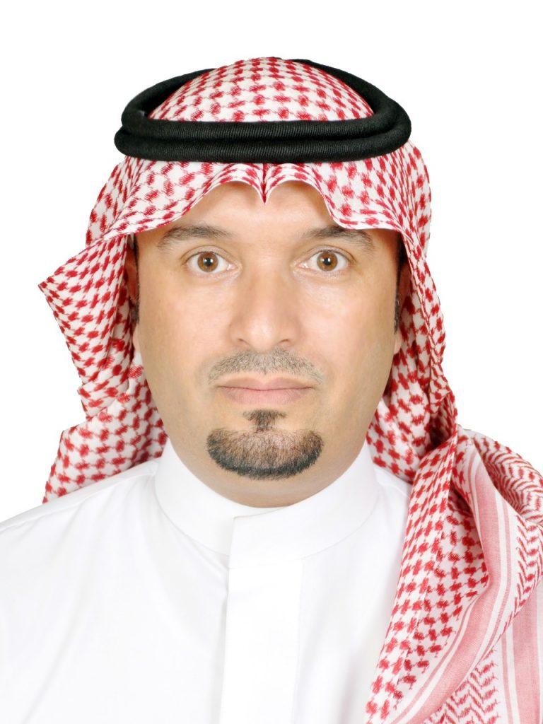 عامر شعبان مديراً للخدمات بصحة عسير