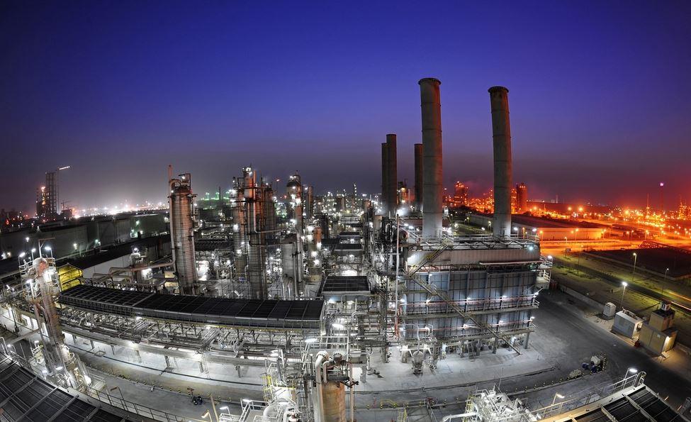 شركة البترول الوطنية الكويتية: العمل جارٍ حاليًا على استعادة الطاقة الإنتاجية لوحدات مصفاة ميناء عبدالله