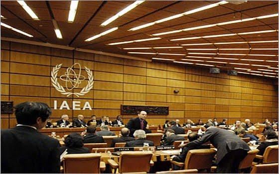 المملكة تفوز بعضوية في مجلس المحافظين بالوكالة الدولية للطاقة الذرية