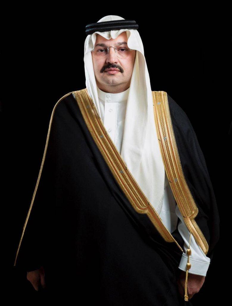 أمير عسير يوجه باستحداث مركز غسيل كلوي في مستشفى بللحمر