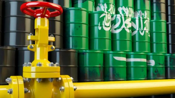 رويترز : صادرات النفط السعودية لم تتأثر باستهداف معملين للخام