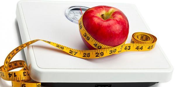 3 خطوات سحرية لإنقاص الوزن في أقل من شهر