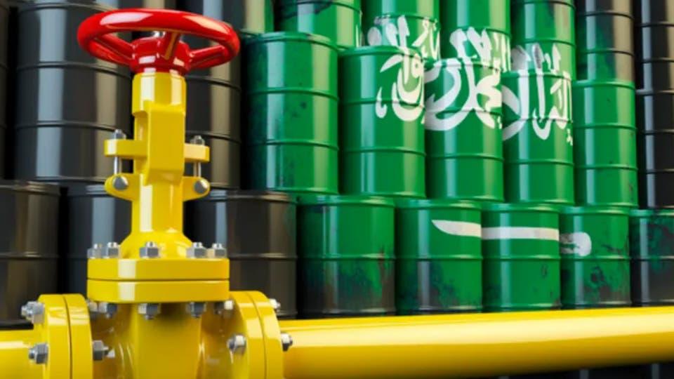 الاقتصادي العالمي فيرليجر: السعودية المصرف المركزي الجديد للبترول في العالم