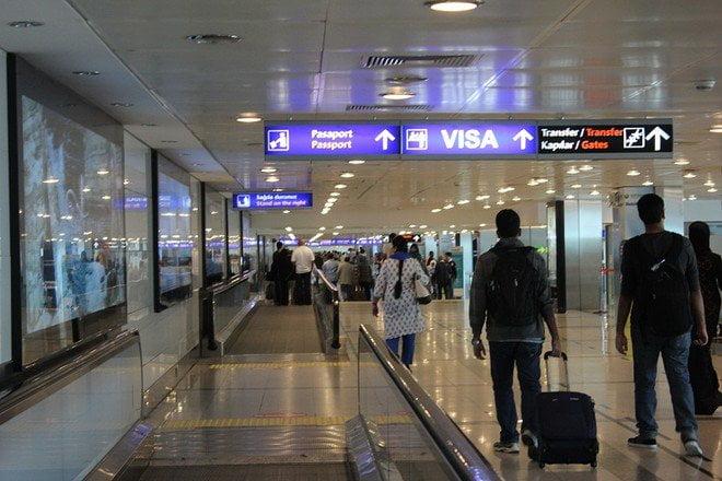 تراجع أعداد السياح السعوديين في تركيا 28.5 % خلال أغسطس