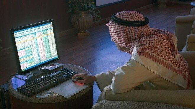 7 صفقات خاصة في الأسهم السعودية بقيمة 181.5 مليون ريال