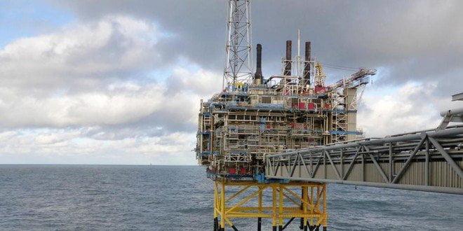 أسعار النفط تتراجع بفعل شح تفاصيل اتفاق تجاري بين أمريكا والصين