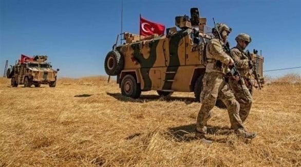 الأردن تدين الهجوم العسكري الذي تشنّه تركيا على مناطق بشمال شرق سوريا