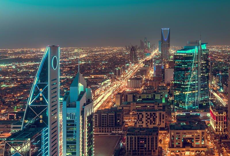 """""""الإحصاء"""": ارتفاع نسبة المساكن المشغولة بمالكيها من الأسر السعودية إلى 62.08% وانخفاض المستأجرة إلى 35.49%"""