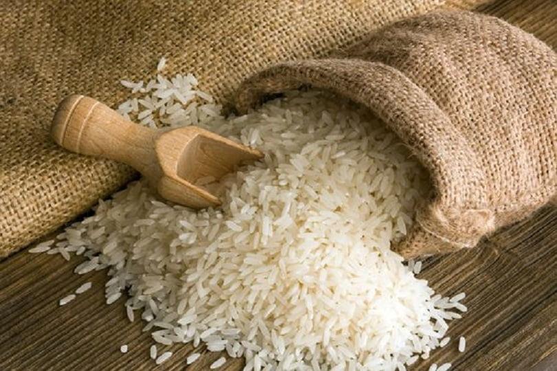 الأرز أم الخبز.. أيهما أفضل لصحة الإنسان؟
