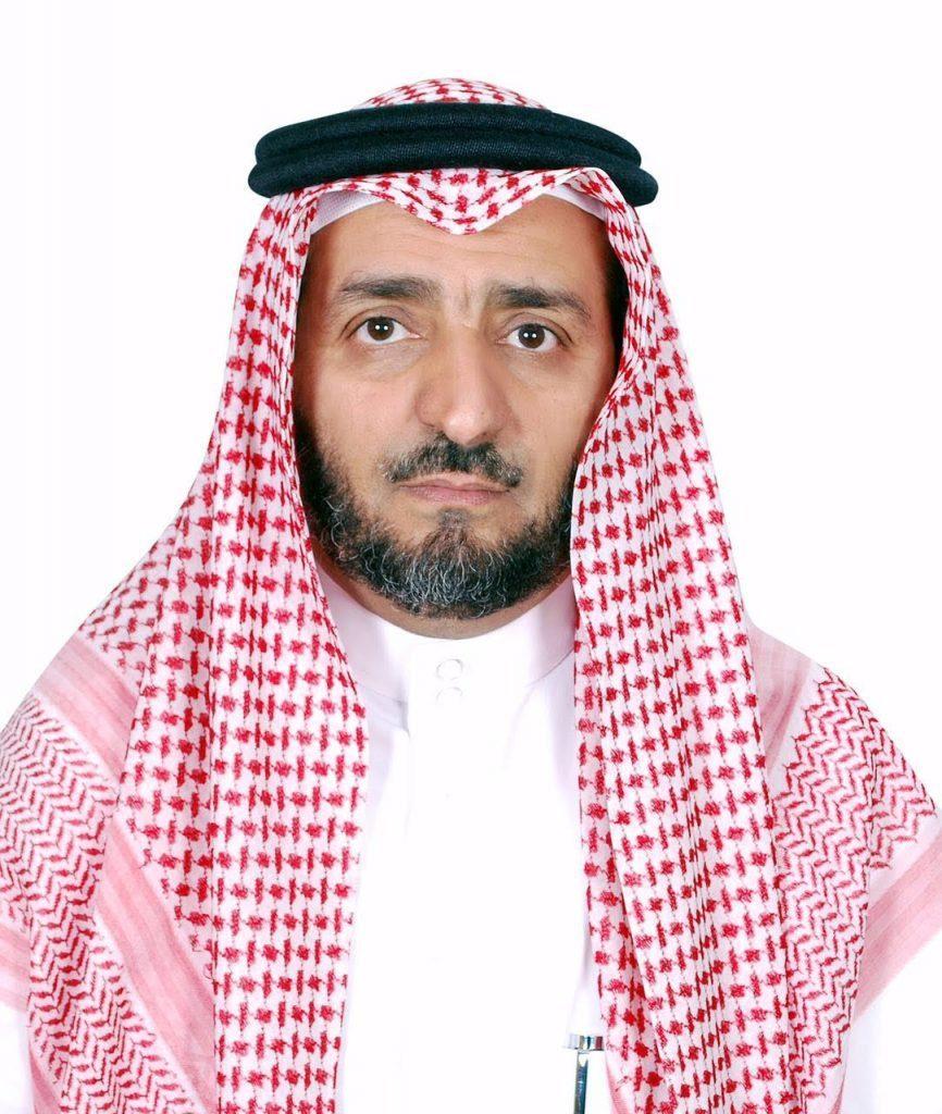 تركي بن طلال.. المسؤول الإنسان