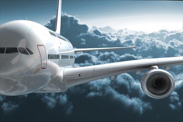 ما سر حظر طيران الطائرات فوق جبال الهيمالايا؟