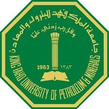 المجلس الاستشاري لجامعة الملك فهد للبترول والمعادن يعقد اجتماعه الـ25