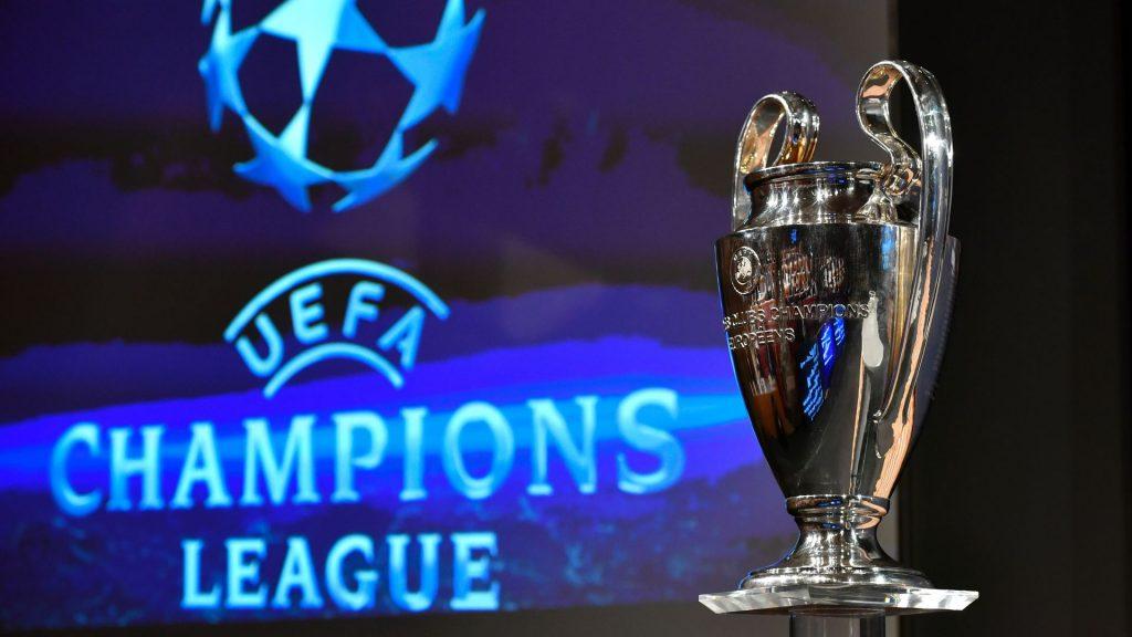 دوري أبطال أوروبا.. ريال مدريد أمام غلطة سراي ويوفنتوس مع لوكوموتيف موسكو غدا