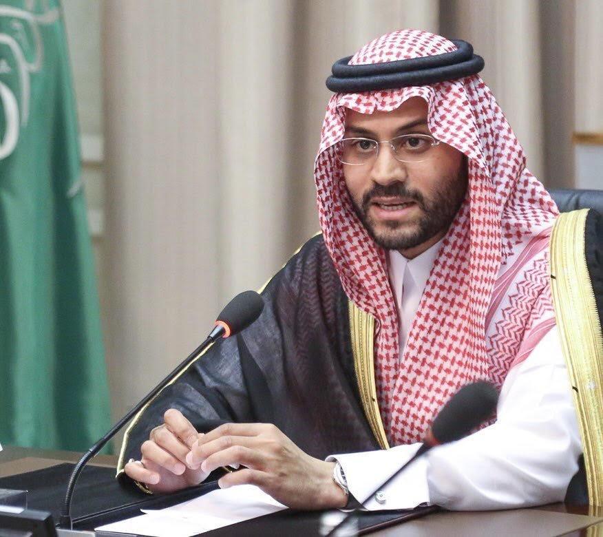 أمير منطقة حائل يفتتح مساء غدٍ أعمال ملتقى ( بيبان )