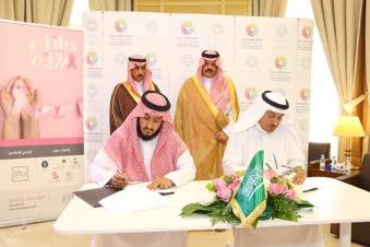 """الأمير عبدالعزيز بن سعد يدشن حملة """"حائل وردية"""" ويعلن ترسية مشروعات فروع جامعة حائل"""